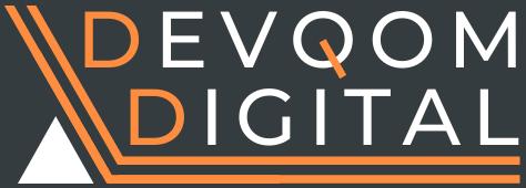 DevQom Digital